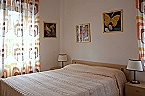 Apartamento Parmigiana Levanto Miniatura 4