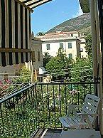 Apartamento Parmigiana Levanto Miniatura 7