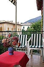 Apartamento Parmigiana Levanto Miniatura 6