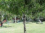 Ferienpark IL Custode Umbertide Miniaturansicht 20