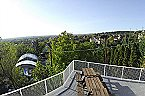 Appartement Small / Kis apartman Gyenesdias Thumbnail 20