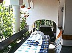 Appartement Small / Kis apartman Gyenesdias Thumbnail 23