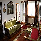 Appartement Small / Kis apartman Gyenesdias Thumbnail 41