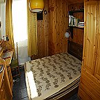 Appartement Small / Kis apartman Gyenesdias Thumbnail 42