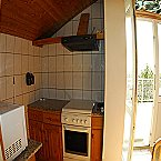 Appartement Small / Kis apartman Gyenesdias Thumbnail 44