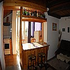 Appartement Small / Kis apartman Gyenesdias Thumbnail 46