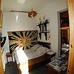 Appartement Small / Kis apartman Gyenesdias Thumbnail 48