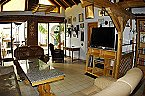 Appartement Small / Kis apartman Gyenesdias Thumbnail 2