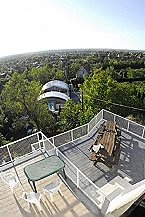 Appartement Large / Nagy apartman Gyenesdias Thumbnail 16
