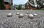 Vakantiepark Chaty Standard Tatry Holiday Velký Slavkov Thumbnail 8