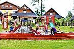 Vakantiepark Chaty Standard Tatry Holiday Velký Slavkov Thumbnail 11
