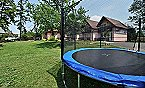 Vakantiepark Chaty Standard Tatry Holiday Velký Slavkov Thumbnail 13
