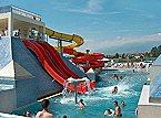 Vakantiepark Chaty Standard Tatry Holiday Velký Slavkov Thumbnail 16