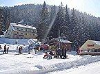 Vakantiepark Chaty Standard Tatry Holiday Velký Slavkov Thumbnail 20