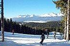 Vakantiepark Chaty Standard Tatry Holiday Velký Slavkov Thumbnail 23