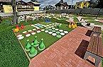 Vakantiepark Chaty Standard Tatry Holiday Velký Slavkov Thumbnail 29