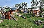 Villaggio turistico Domceky Tatry Holiday Velký Slavkov Miniature 19
