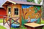 Villaggio turistico Domceky Tatry Holiday Velký Slavkov Miniature 24