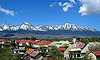 Villaggio turistico Domceky Tatry Holiday Velký Slavkov Miniature 5