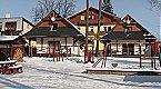 Villaggio turistico Domceky Tatry Holiday Velký Slavkov Miniature 9