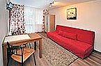 Apartamento Vilkove Studia Tatry Holiday Velký Slavkov Miniatura 11