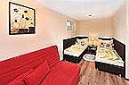 Apartamento Vilkove Studia Tatry Holiday Velký Slavkov Miniatura 13