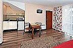 Apartamento Vilkove Studia Tatry Holiday Velký Slavkov Miniatura 15