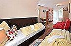 Apartamento Vilkove Studia Tatry Holiday Velký Slavkov Miniatura 16