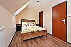 Apartamento Vilkove Studia Tatry Holiday Velký Slavkov Miniatura 17