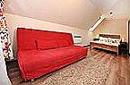 Apartamento Vilkove Studia Tatry Holiday Velký Slavkov Miniatura 18