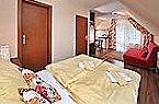 Apartamento Vilkove Studia Tatry Holiday Velký Slavkov Miniatura 21