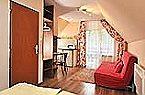 Apartamento Vilkove Studia Tatry Holiday Velký Slavkov Miniatura 22