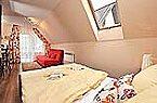 Apartamento Vilkove Studia Tatry Holiday Velký Slavkov Miniatura 23