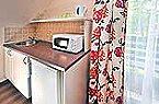 Apartamento Vilkove Studia Tatry Holiday Velký Slavkov Miniatura 10