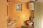 Apartamento Vilkove Studia Tatry Holiday Velký Slavkov Miniatura 25