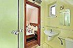 Apartamento Vilkove Studia Tatry Holiday Velký Slavkov Miniatura 26