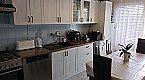Appartement Crystal Apartement F Balatonföldvár Thumbnail 6