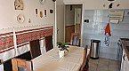 Appartement Crystal Apartement F Balatonföldvár Thumbnail 8