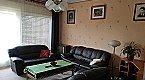 Appartement Crystal Apartement F Balatonföldvár Thumbnail 9