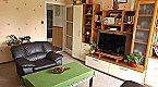 Appartement Crystal Apartement F Balatonföldvár Thumbnail 10