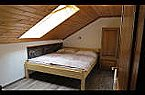 Appartement Pink Panther Ap.2 Balatonlelle Thumbnail 6