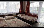 Appartement Pink Panther Ap.2 Balatonlelle Thumbnail 7
