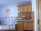 Appartement Pink Panther Ap.5 Balatonlelle Thumbnail 6