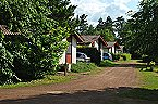 Vakantiepark Type 3 Person house Uelsen Thumbnail 12