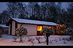 Vakantiepark Type 3 Person house Uelsen Thumbnail 1