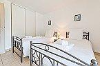 Villa Villas Club Royal Océan 17 4p 8p Moliets et Maa Thumbnail 29