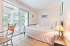 Villa Villas Club Royal Océan 17 4p 8p Moliets et Maa Thumbnail 30