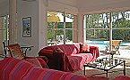 Villa Villas Club Royal Océan 17 4p 8p Moliets et Maa Thumbnail 4