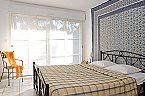 Villa Villas Club Royal Océan 17 4p 8p Moliets et Maa Thumbnail 8