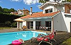 Villa Villas Club Royal Océan 17 4p 8p Moliets et Maa Thumbnail 1